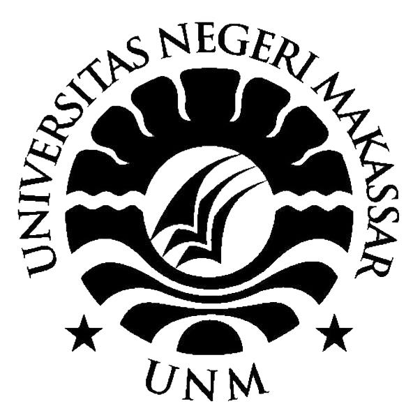 Fakultas Ilmu Keolahragaan